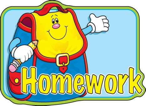 Do My Homework for Me Online Homework Assignment Writing