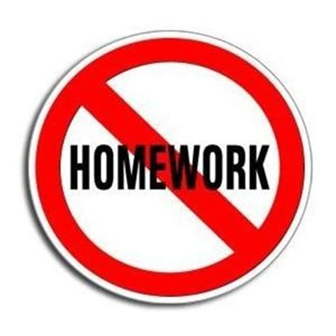 Homework for You: We Can Do Your Homework 5Homeworkcom