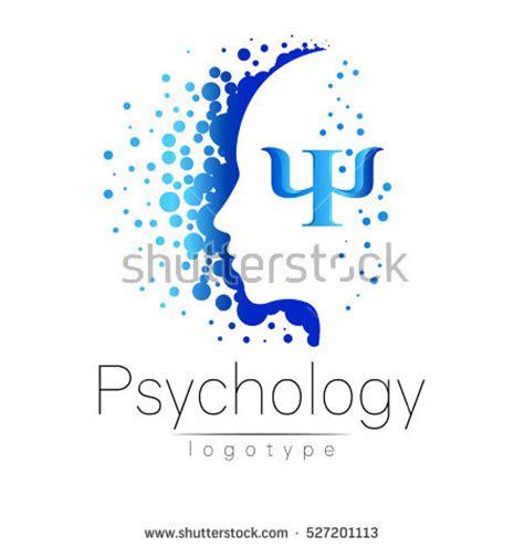Thesis Statement For Argumentative Essay Developmental Psychology Essay Topics Thesis Generator For Essay also Narrative Essay Thesis Developmental Psychology Essay   Words Science And Literature Essay