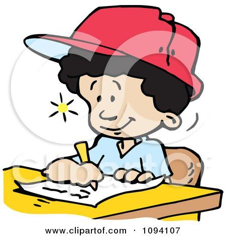 Top Three Places To Practice Your Essay Writing Online