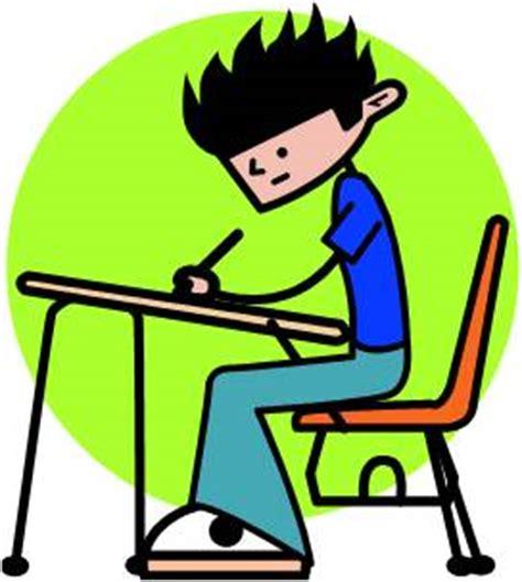 Practicing writing essays